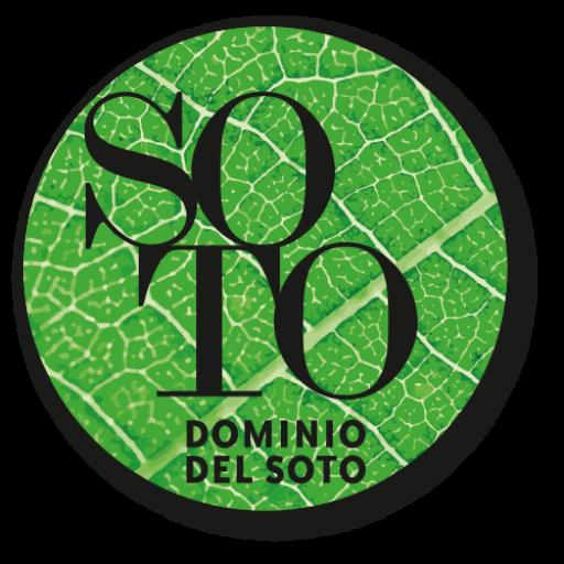 Dominio Del Soto